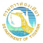 LOGO-Department-of-Tourism