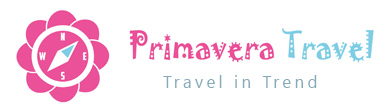 Primavera Travel Thai