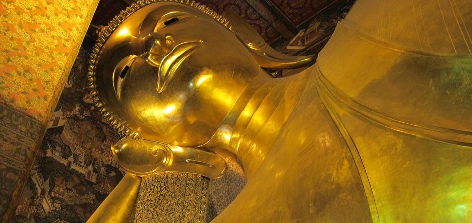Wat-Pho-s